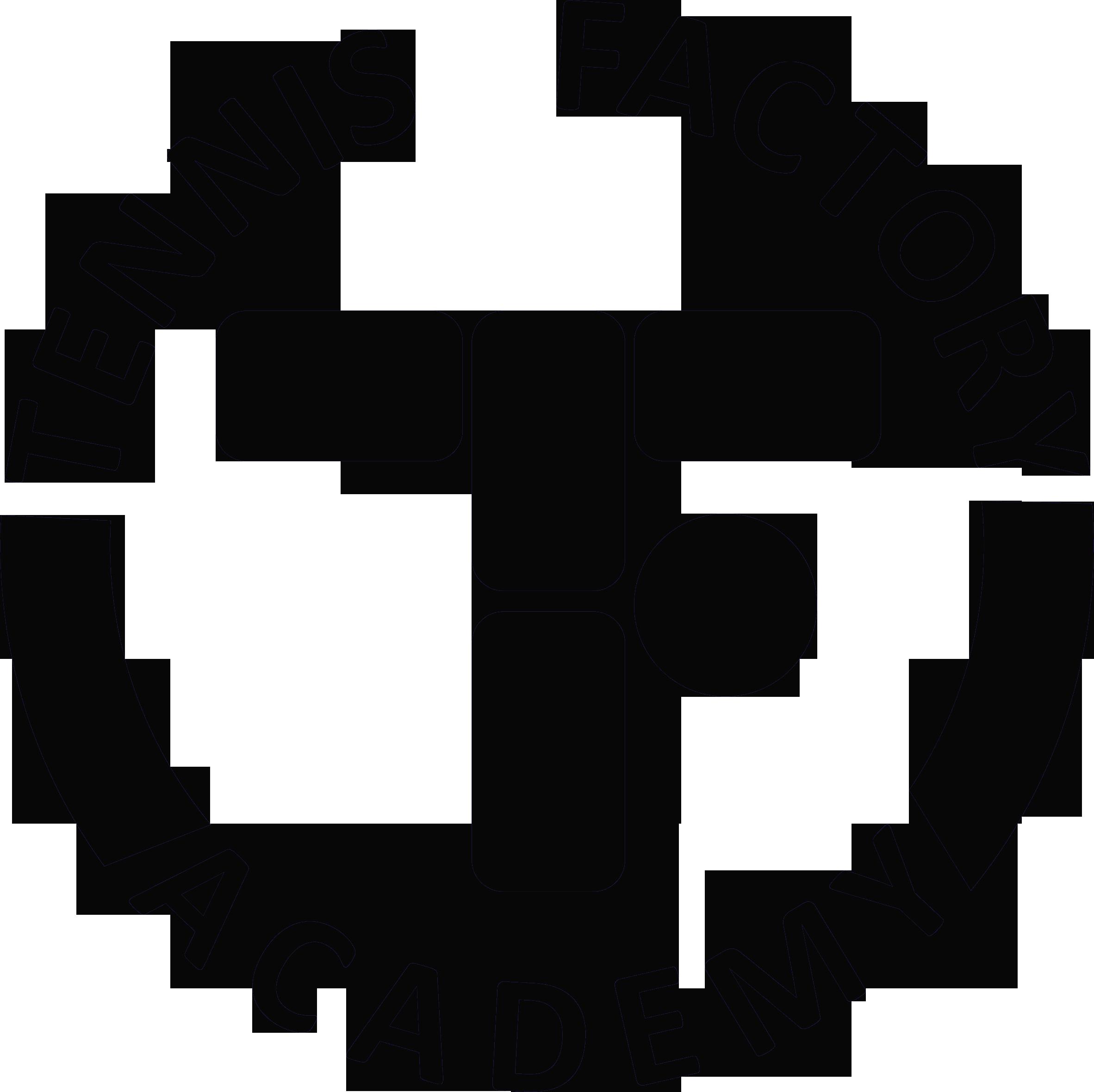 Tennis Factory Academy